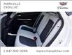 2018 Chevrolet Bolt EV LT (Stk: P6495) in Markham - Image 18 of 25