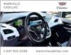 2018 Chevrolet Bolt EV LT (Stk: P6495) in Markham - Image 19 of 25