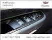 2018 Chevrolet Bolt EV LT (Stk: P6495) in Markham - Image 20 of 25