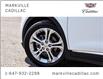 2018 Chevrolet Bolt EV LT (Stk: P6495) in Markham - Image 21 of 25