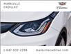 2018 Chevrolet Bolt EV LT (Stk: P6495) in Markham - Image 22 of 25