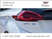 2018 Chevrolet Bolt EV LT (Stk: P6495) in Markham - Image 24 of 25
