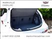 2018 Chevrolet Bolt EV LT (Stk: P6495) in Markham - Image 25 of 25
