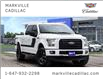 2017 Ford F-150 XLT (Stk: 255360A) in Markham - Image 1 of 27