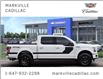 2017 Ford F-150 XLT (Stk: 255360A) in Markham - Image 3 of 27