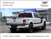 2017 Ford F-150 XLT (Stk: 255360A) in Markham - Image 5 of 27