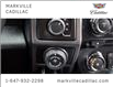 2017 Ford F-150 XLT (Stk: 255360A) in Markham - Image 9 of 27