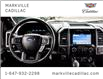 2017 Ford F-150 XLT (Stk: 255360A) in Markham - Image 14 of 27
