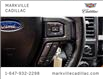2017 Ford F-150 XLT (Stk: 255360A) in Markham - Image 17 of 27