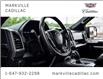 2017 Ford F-150 XLT (Stk: 255360A) in Markham - Image 21 of 27