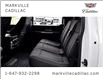 2017 Ford F-150 XLT (Stk: 255360A) in Markham - Image 22 of 27