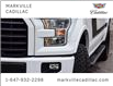 2017 Ford F-150 XLT (Stk: 255360A) in Markham - Image 24 of 27
