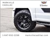 2017 Ford F-150 XLT (Stk: 255360A) in Markham - Image 25 of 27