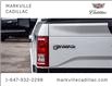 2017 Ford F-150 XLT (Stk: 255360A) in Markham - Image 26 of 27