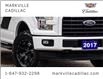 2017 Ford F-150 XLT (Stk: 255360A) in Markham - Image 27 of 27