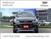 2018 Chevrolet Trax LT (Stk: P6500) in Markham - Image 2 of 28