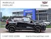 2018 Chevrolet Trax LT (Stk: P6500) in Markham - Image 3 of 28