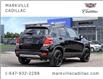 2018 Chevrolet Trax LT (Stk: P6500) in Markham - Image 4 of 28
