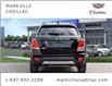2018 Chevrolet Trax LT (Stk: P6500) in Markham - Image 5 of 28