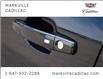 2018 Chevrolet Trax LT (Stk: P6500) in Markham - Image 6 of 28