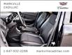 2018 Chevrolet Trax LT (Stk: P6500) in Markham - Image 7 of 28