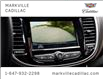 2018 Chevrolet Trax LT (Stk: P6500) in Markham - Image 8 of 28