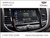 2018 Chevrolet Trax LT (Stk: P6500) in Markham - Image 9 of 28