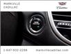2018 Chevrolet Trax LT (Stk: P6500) in Markham - Image 10 of 28