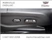 2018 Chevrolet Trax LT (Stk: P6500) in Markham - Image 11 of 28