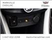 2018 Chevrolet Trax LT (Stk: P6500) in Markham - Image 12 of 28
