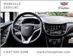 2018 Chevrolet Trax LT (Stk: P6500) in Markham - Image 13 of 28