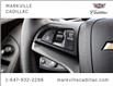 2018 Chevrolet Trax LT (Stk: P6500) in Markham - Image 14 of 28