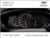 2018 Chevrolet Trax LT (Stk: P6500) in Markham - Image 15 of 28