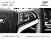 2018 Chevrolet Trax LT (Stk: P6500) in Markham - Image 16 of 28