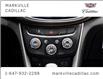 2018 Chevrolet Trax LT (Stk: P6500) in Markham - Image 18 of 28