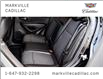 2018 Chevrolet Trax LT (Stk: P6500) in Markham - Image 19 of 28