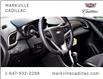 2018 Chevrolet Trax LT (Stk: P6500) in Markham - Image 20 of 28