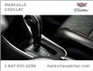 2018 Chevrolet Trax LT (Stk: P6500) in Markham - Image 21 of 28