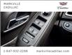 2018 Chevrolet Trax LT (Stk: P6500) in Markham - Image 22 of 28