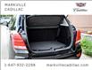 2018 Chevrolet Trax LT (Stk: P6500) in Markham - Image 23 of 28