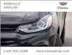2018 Chevrolet Trax LT (Stk: P6500) in Markham - Image 24 of 28