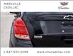 2018 Chevrolet Trax LT (Stk: P6500) in Markham - Image 25 of 28