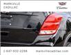 2018 Chevrolet Trax LT (Stk: P6500) in Markham - Image 26 of 28