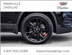 2018 Chevrolet Trax LT (Stk: P6500) in Markham - Image 27 of 28