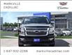 2017 Chevrolet Tahoe Premier (Stk: 348618A) in Markham - Image 2 of 29