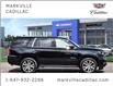 2017 Chevrolet Tahoe Premier (Stk: 348618A) in Markham - Image 3 of 29