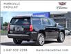 2017 Chevrolet Tahoe Premier (Stk: 348618A) in Markham - Image 4 of 29