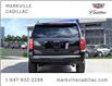 2017 Chevrolet Tahoe Premier (Stk: 348618A) in Markham - Image 5 of 29