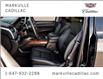 2017 Chevrolet Tahoe Premier (Stk: 348618A) in Markham - Image 6 of 29