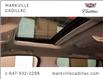 2017 Chevrolet Tahoe Premier (Stk: 348618A) in Markham - Image 7 of 29